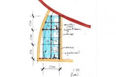 Architects-proposal