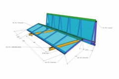ES-PROF-ENG-CALCULATIONS-sun-roof-structure2