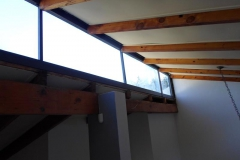 Mild-steel-skylight-replacing-a-timber-skylight-for-more-light-u