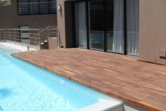 Timber-Decking-at-pool