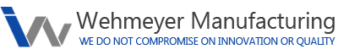 Wehmeyer Manufacturing