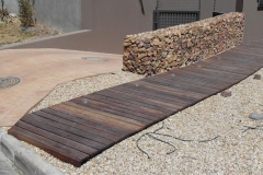 Timber-Decking-with-hidden-lights